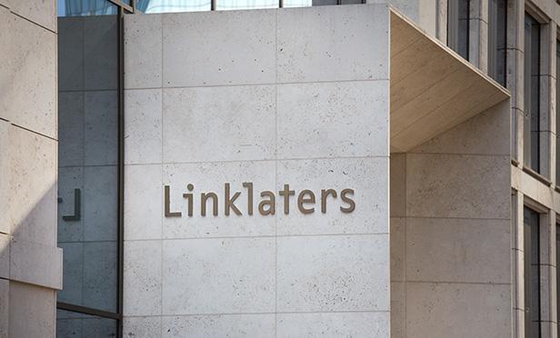 Linklaters-Frankfurt-Germany_shutterstock_1202773576