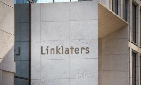 Linklaters Ramps Up Social Mobility Efforts With State School Outreach