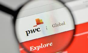 Norton Rose Fulbright Partner Joins PwC's Affiliate China Law Firm