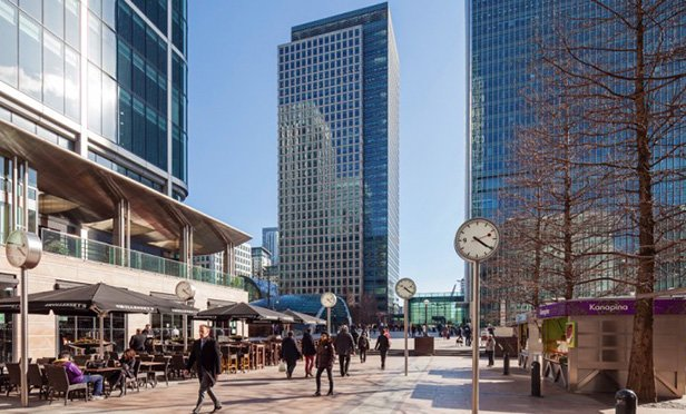 Skadden-40-Bank-Street-Canary-Wharf-London