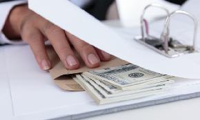 DOJ Cites Lack of Oversight in Bribery Case Against Russian Mobile Phone Company