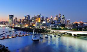 Dentons Hires Brisbane Office Head From Local Australian Bank