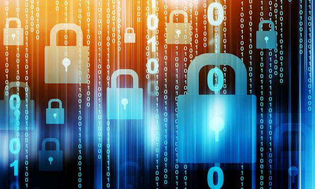 EY Law Launches New Data Protection Tool | LegalWeek