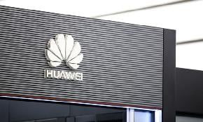 Huawei Calls for Trust and Transparency Through Common Cybersecurity Standards