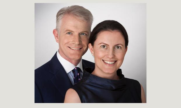 Senior Dating partnership Australia