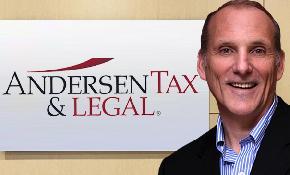 Andersen Global Enters Five New European Markets Plots Five More