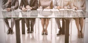 Law Firm Panels: Changing Needs and Demanding Criteria