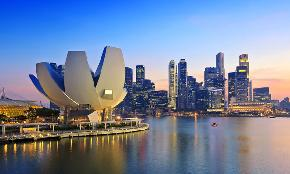 Ashurst Hires Latham & Watkins Projects Partner in Singapore