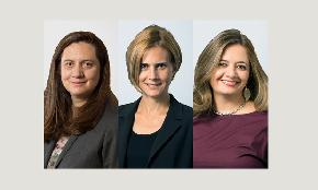 Holland & Knight Picks Up 3 Attorneys in Colombia