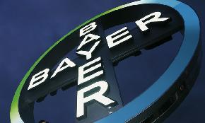 Bayer's 10 9B in Roundup Settlements Unravel More Trials Possible