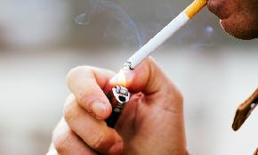 Brazilian Government Sues Tobacco Manufacturers For Healthcare Costs