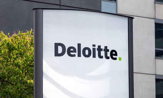 Deloitte Hires Two More Zhong Lun Lawyers for Hong Kong Law
