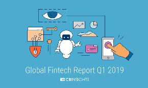 China's Fintech Market Sputters Amid Tighter Regulations