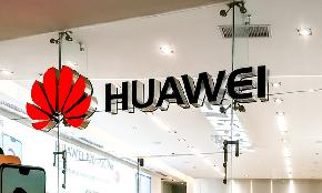 Compliance Concerns Spike Over Huawei Trade Restrictions