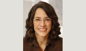 Nestl Hires Shell Lawyer as General Counsel