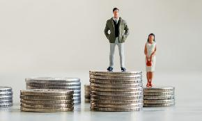 The UK Gender Pay Gap 2018: What Do The Numbers Actually Tell Us