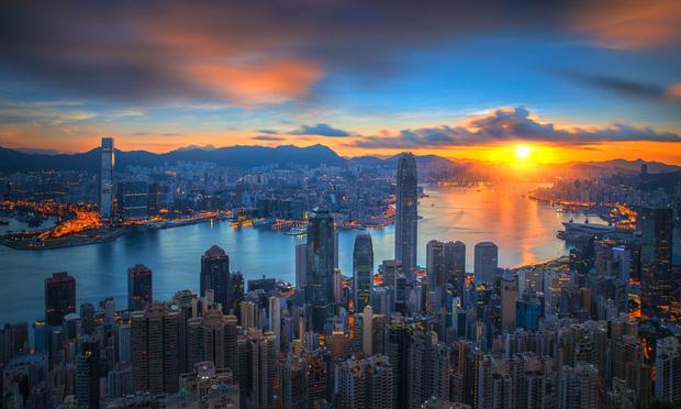 RPC Recruits Orrick's Former Hong Kong Commercial Litigation