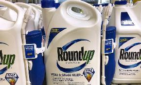 Repeated Misconduct by Plaintiffs' Counsel Led to 2BN Roundup Verdict Monsanto Says
