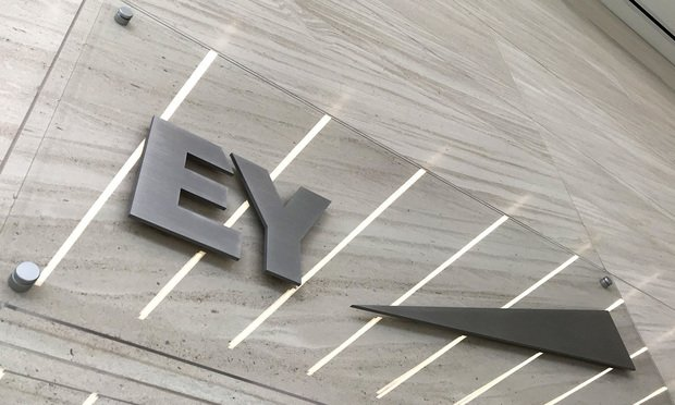 EY's China Law Firm Launches in Shenzhen via Merger