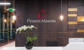 Pinsent Masons Hires Top Irish Life Sciences Partner From Matheson
