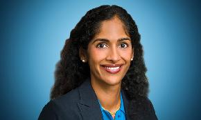American Airlines Appoints New General Counsel