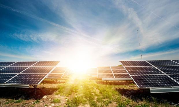 nouveau concept ec941 7a8a3 Paris Offices of HSF and Hogan Lovells Act on Africa Solar ...