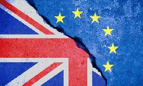 The Global Lawyer: Big Four & More Brexit Alert APAC Expansion Mexico