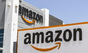 Amazon Hit With Helms Burton Lawsuit