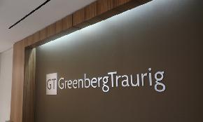 Greenberg Adds Two Attorneys to Its Corporate and Latin America Practices