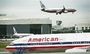 American and LATAM Airlines Hit With Helms Burton Lawsuit