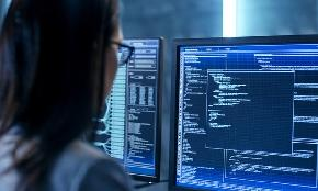 As Hackers Get Smarter Can Law Firms Keep Up
