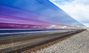 Linklaters Among Quartet to Make The Grade For HS1 Panel