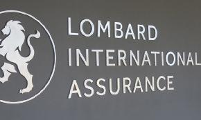 Four Firms Make the Cut for Lombard International's First Legal Panel