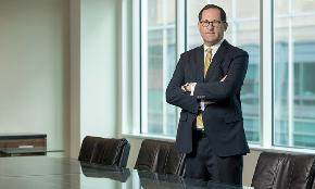 International Investment Bank Hires Ex Treasury Department Adviser as General Counsel