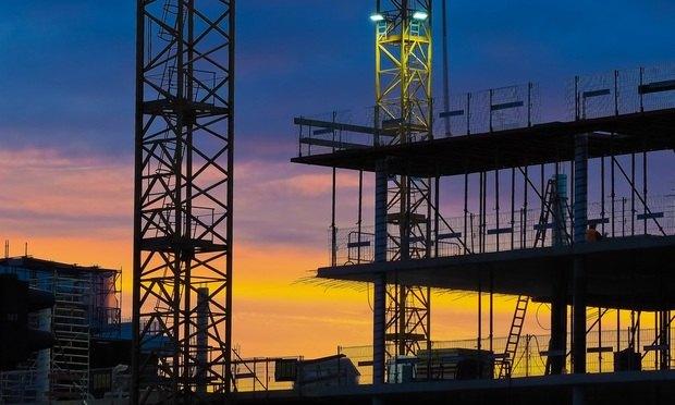 Construction-site-Article-201801161611