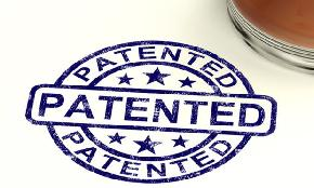 More Chinese Companies Are Joining US Firms to Fight 'Patent Trolls'