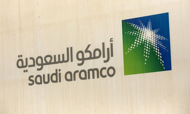 https://images.law.com/contrib/content/uploads/sites/378/2019/11/Saudi-Aramco-Article-201911111043.jpg