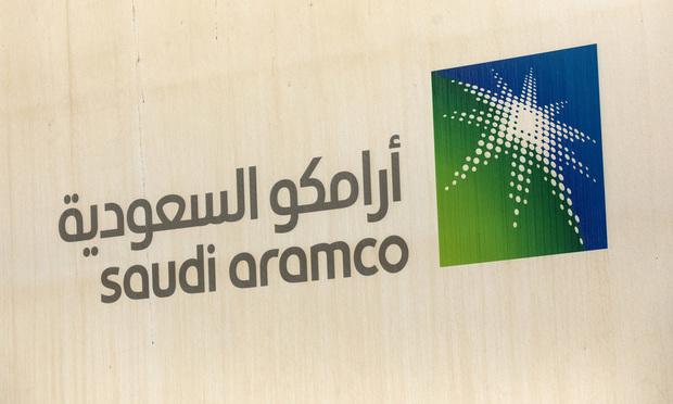 https://images.law.com/contrib/content/uploads/sites/378/2019/11/Saudi-Aramco-Article-201911111043.jpg