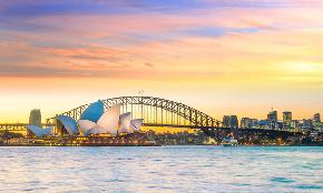Baker McKenzie Hires Sydney IP and Technology Partner From Norton Rose Fulbright