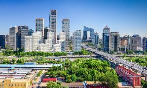 Bird & Bird Adds Private Equity Partner in Beijing