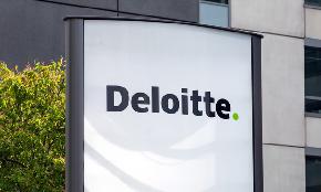Deloitte's Hong Kong Law Firm Adds Disputes Partner