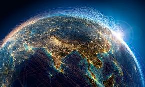 Legal Tech Goes Global: 6 Countries to Watch in 2020