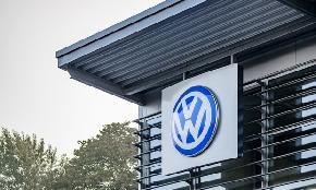 Former Hausfeld Partner Establishes Litigation Funder in Germany