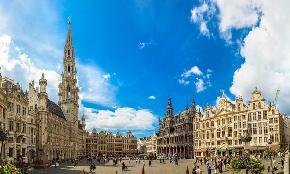 Noerr Nabs Head of Mayer Brown's Brussels Office Strengthening EU Presence