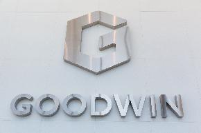 Goodwin Procter Hires CMS's Tax Head in Luxembourg