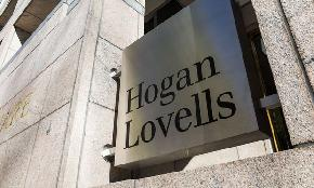 Why a Private Equity Team Moved Back to Hogan Lovells a Year After Leaving