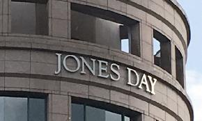 Jones Day Hires Investigations and Compliance Partner in Germany