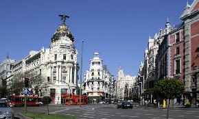 Dentons Launches Spanish Capital Markets Practice