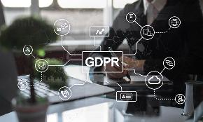 Companies Should Expect Larger More Frequent GDPR Fines