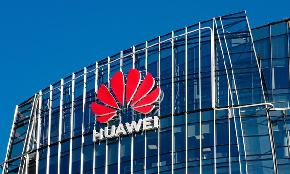 Huawei Chief Legal Officer Faces New Legal Challenge